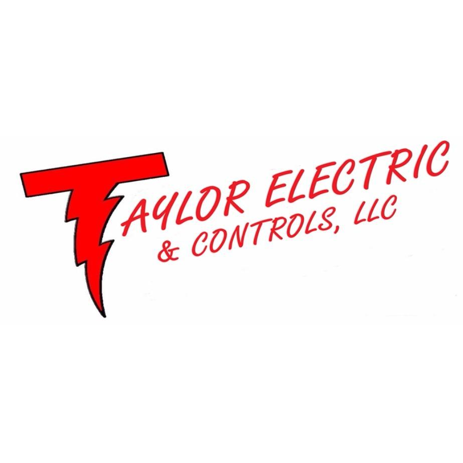 Taylor Electric & Controls, LLC