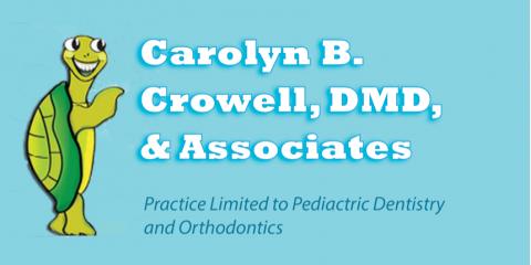 Carolyn B. Crowell, DMD, & Associates