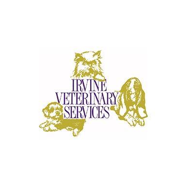 Irvine Veterinary Services - University Park