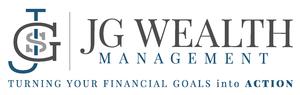JG Wealth Management image 0