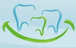 Dr. Choe's Dental - John C. Choe, DDS Inc image 4