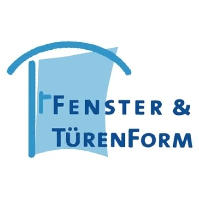 Fenster und türen herne  Fenster & Türen Form GmbH • Herne, Hülsstraße 17 - Öffnungszeiten ...