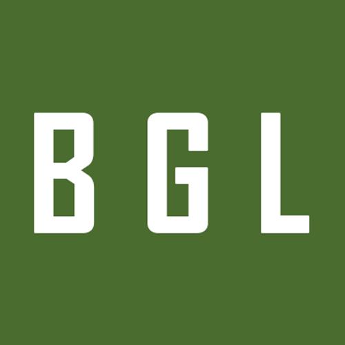 BG Landscaping