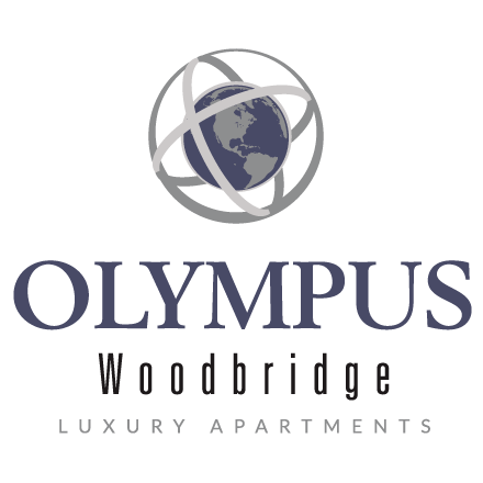 Apartments In Sachse Tx Olympus Woodbridge Home