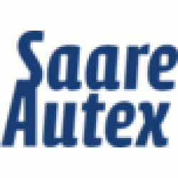 Saare Autex (Saare Autex OÜ)
