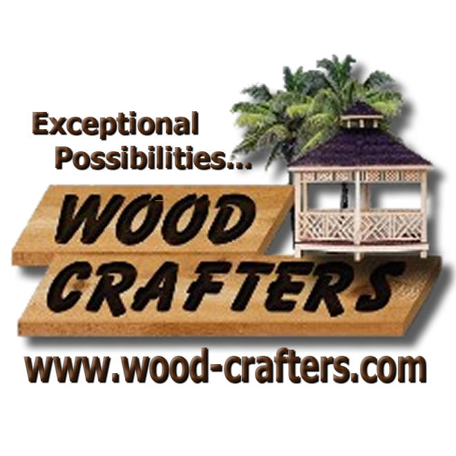 Wood Crafters / Rangel Construction Services in Houston, TX, photo #1