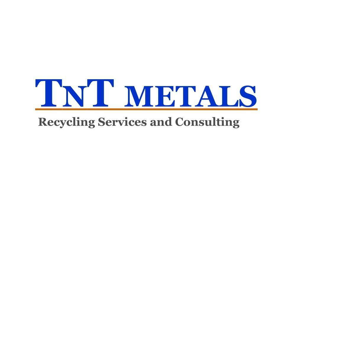 TNT Metals