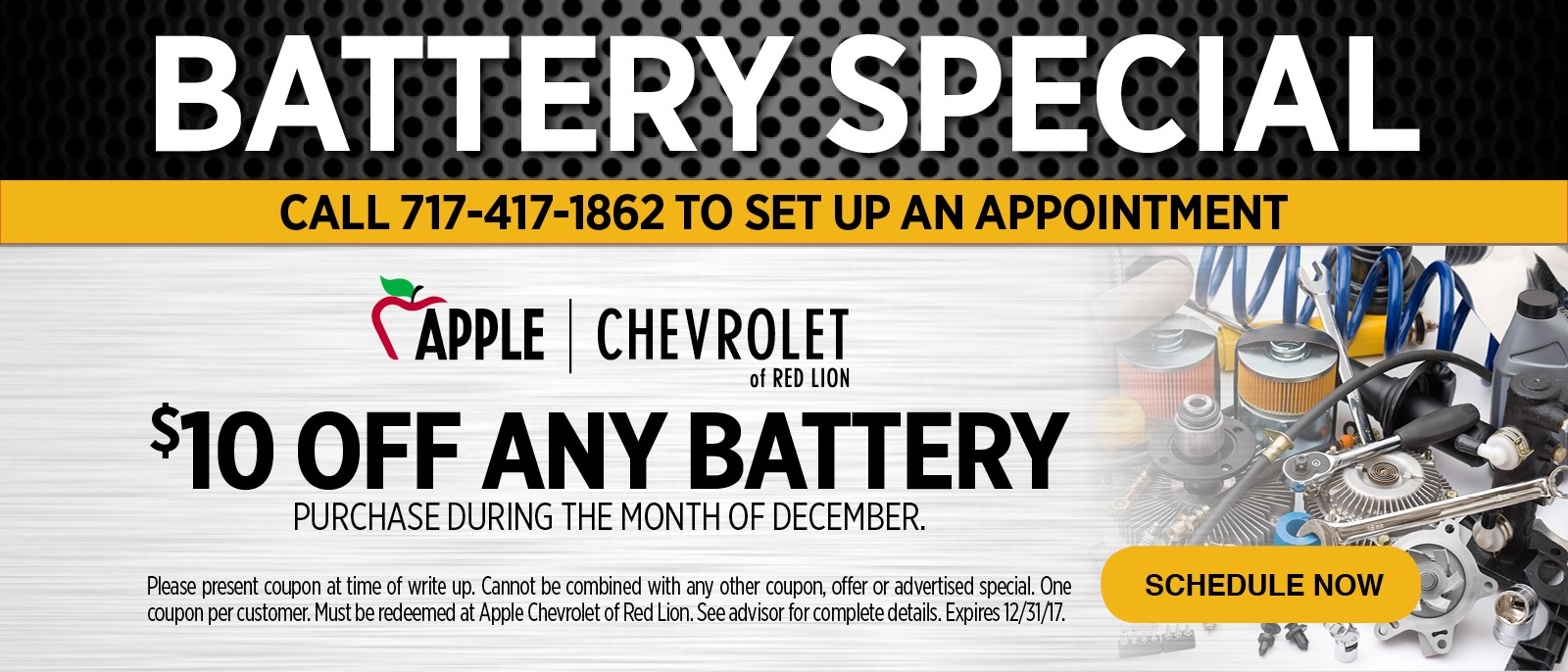Good Apple Chevrolet Of Red Lion 3220 Cape Horn Road Red Lion, PA Auto Dealers    MapQuest