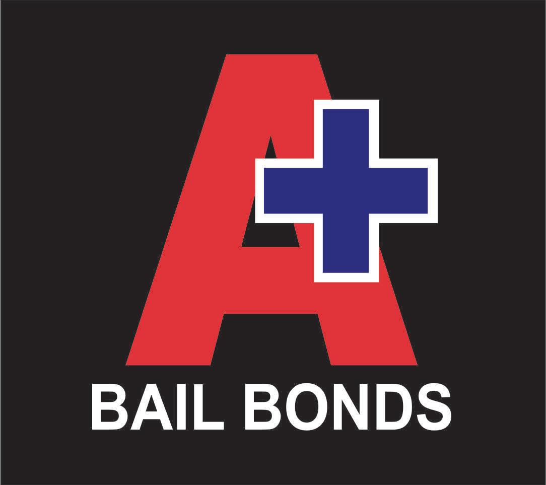 A+ Bail Bonds image 0