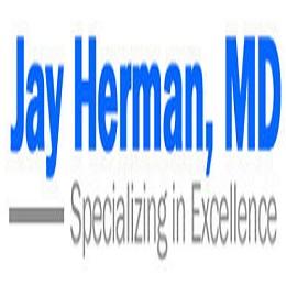 Herman Jay MD