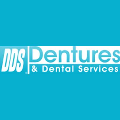 Dentures & Dental Services