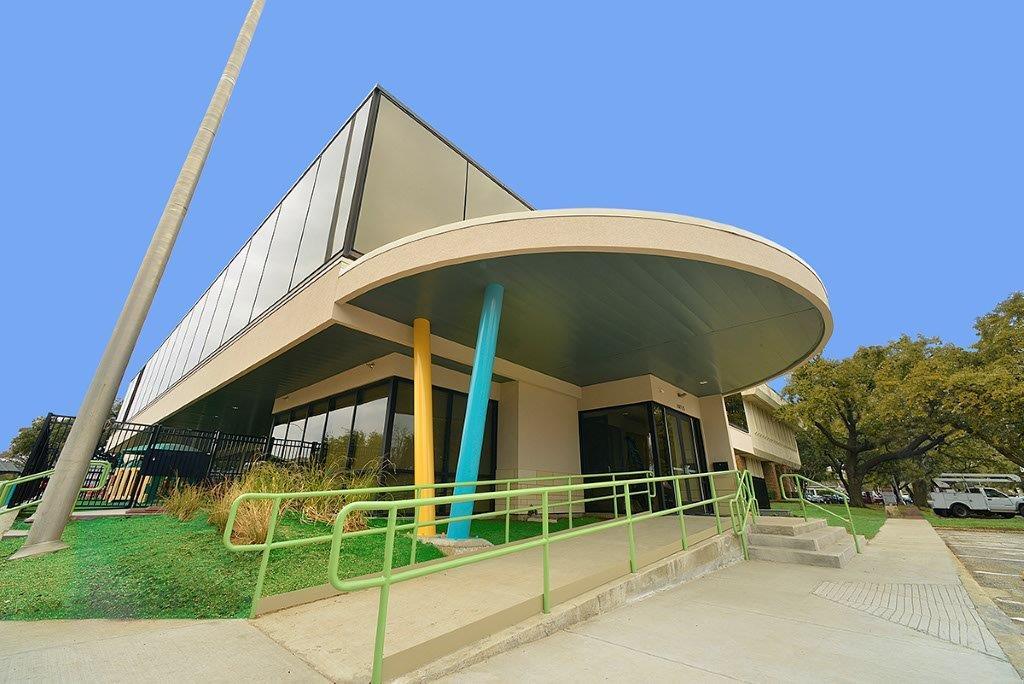 Primrose School of Preston Hollow image 9