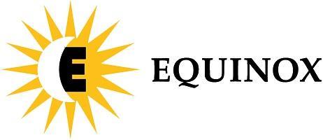 Equinox image 1
