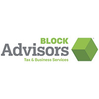 image of BLOCK ADVISORS