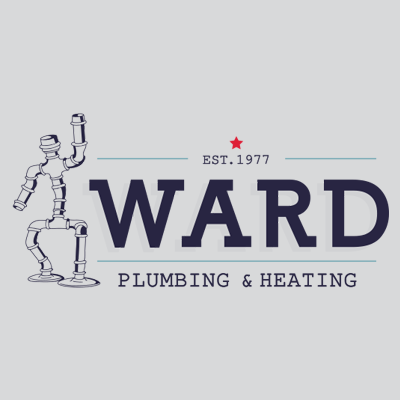 Ward Plumbing & Heating image 0