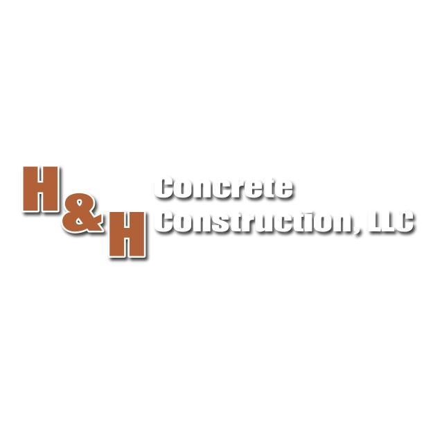 H & H Concrete Construction Inc. image 7