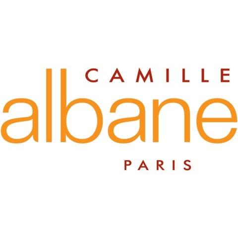 Camille albane paris salon 7808 main street north maple - Salon camille albane ...