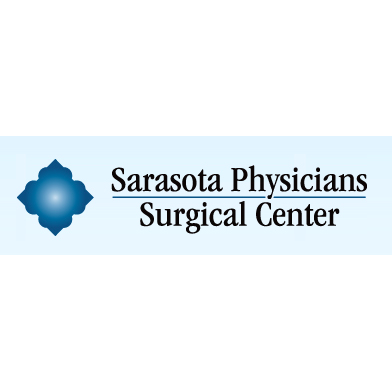Sarasota Physicians Surgical Center