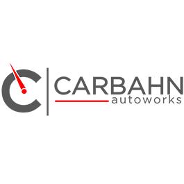CARBAHN Autoworks