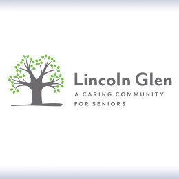 Lincoln Glen Manor For Senior Citizens