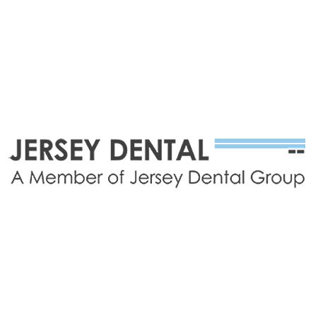 Jersey Dental Group image 0