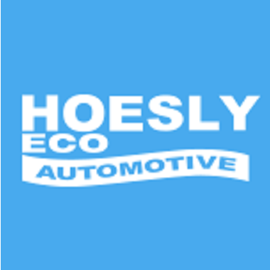 Hoesly Automotive