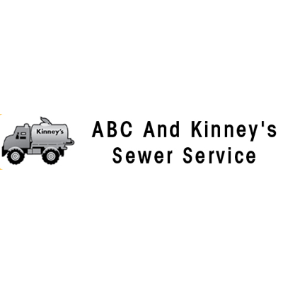 ABC And Kinney's Sewer Service