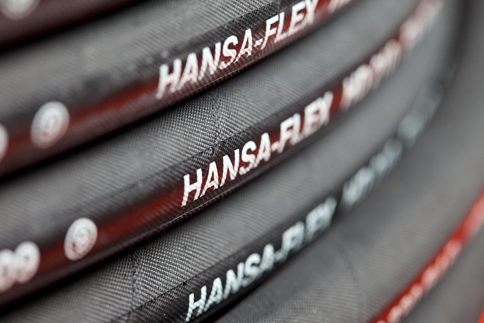 HANSA-FLEX USA image 2