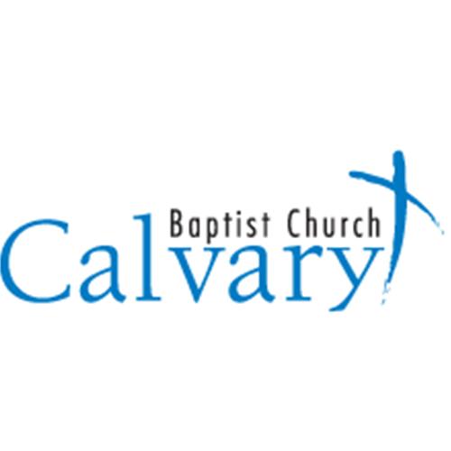 Calvary Baptist Church image 8