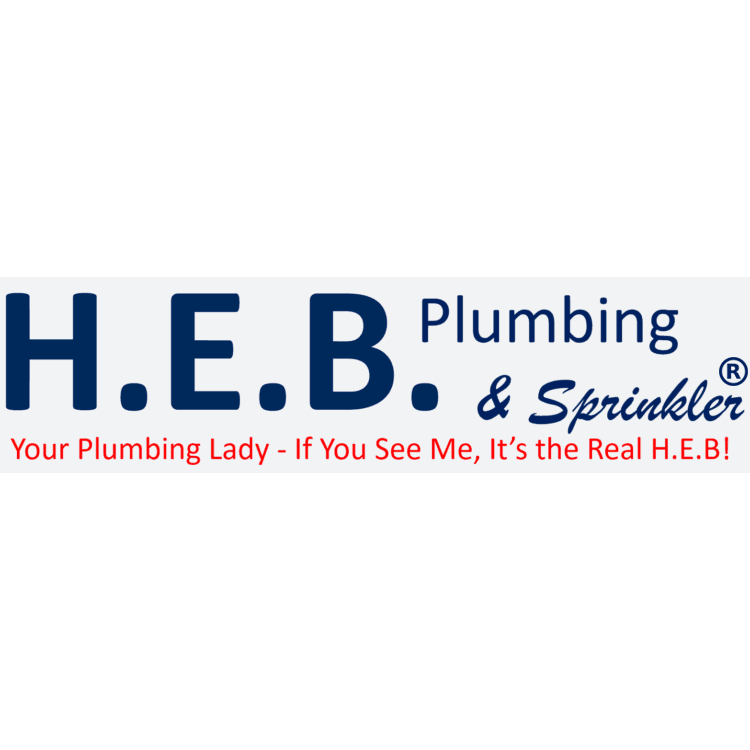 HEB Plumbing & Sprinkler - Kathlyn Smith image 3