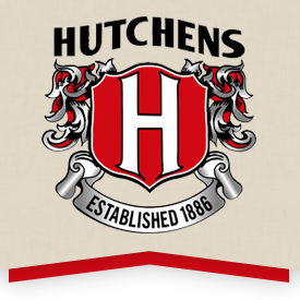 The Hutchens Company