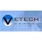 Vetech Dental Laboratories Ltd
