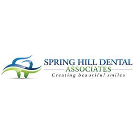 Spring Hill Dental Associates