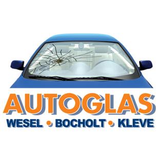 Logo von Autoglas Vertriebs GmbH