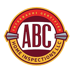 ABC Home Inspection LLC