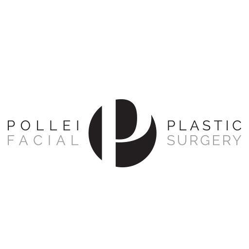 Pollei Facial Plastic Surgery
