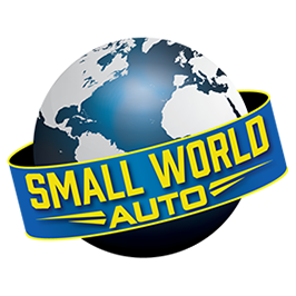Small World Auto