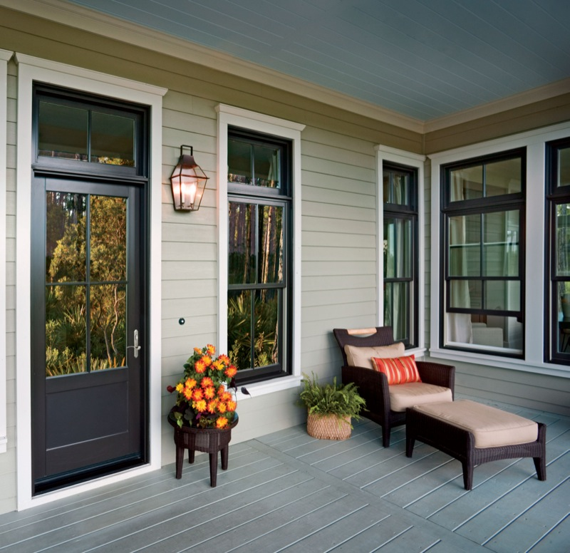 Sterling Exteriors image 2