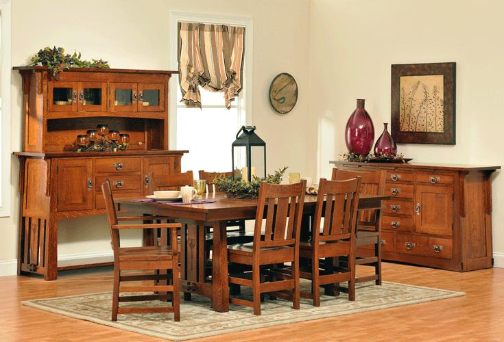 Jack Greco Custom Furniture image 0