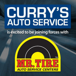 Curry's Auto Service - Fairfax, VA - General Auto Repair & Service