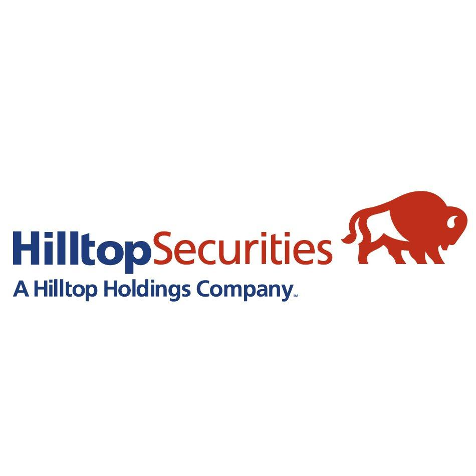 The Interstate Group, A Division of HilltopSecurities