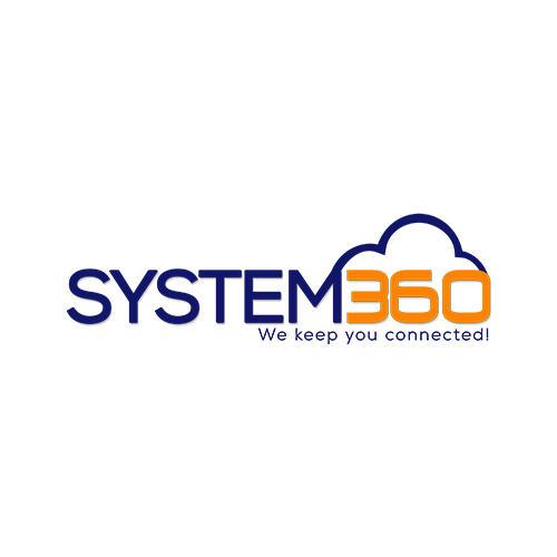 System360.net