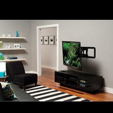 BROOKLYN LCD/ Plasma/ TV Wall mount installation 20% off brooklyn