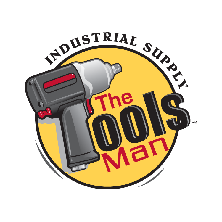 The Tools Man Industrial Supply