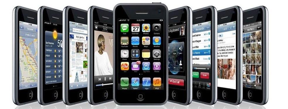 Discount Cell Phone Repair - Littleton, CO 80123 - (720)473-9291 | ShowMeLocal.com