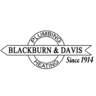 Blackburn & Davis Inc