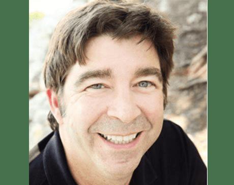 Fort Worth Dental Care PLLC: Stephen Brogdon, DDS