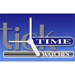 Time Square The Falls - Miami, FL 33176 - (305)235-6179 | ShowMeLocal.com