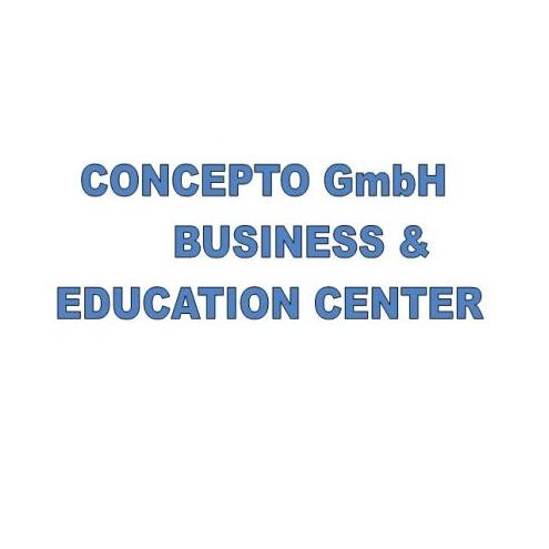 Logo von CONCEPTO GmbH BUSINESS & EDUCATION CENTER