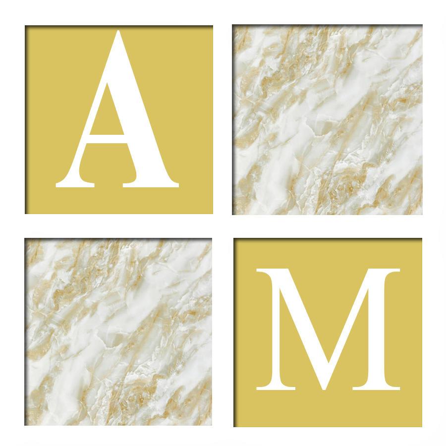 Apex Marble Inc